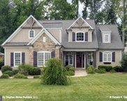 14296 Harrisville   Road, Mount Airy image