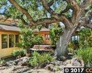 357 La Casa Via, Walnut Creek image