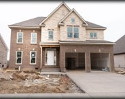 2018 Lequire Ln Lot 262 Unit #262, Spring Hill image