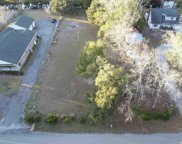 Lot 1 Berkeley Ct., Murrells Inlet image