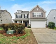 1019  Coulwood Lane, Indian Trail image