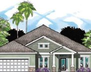 110 S Himes Avenue, Tampa image