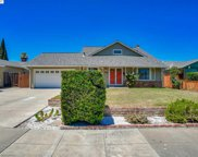 1040 Iroquois Ave, Livermore image
