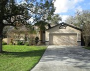3808 Creek Woods Drive, Plant City image