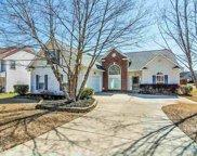 302 Tulip Tree Lane, Simpsonville image