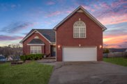 1132 Channelview Ct, Clarksville image