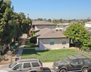 734 S 46th St, Logan Heights image