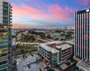 400   W Ocean Boulevard   1504, Long Beach image