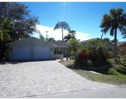 2728 Clipper Way, Naples image