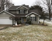 51310 Outer Drive, South Bend image