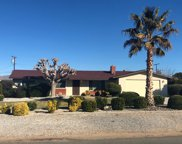 11857 Jamacha Road, Apple Valley image