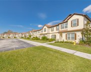 600 Northern Way Unit 608, Winter Springs image