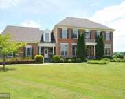 15750 BROOKHILL COURT, Waterford image