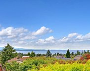 1031 C Ave S, Edmonds image