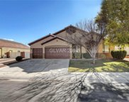 5717 ROYAL SPRINGS Avenue, Las Vegas image