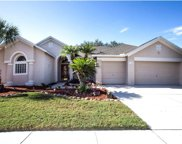 1522 Crooked Stick Drive, Valrico image