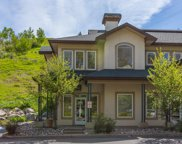 1120 South Lincoln Avenue, Steamboat Springs image