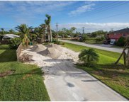 799 N 104th Ave, Naples image