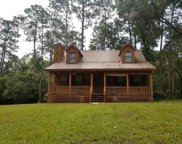 16760 Highway 104, Silverhill image