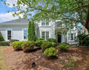 275 Wilde Green Drive, Roswell image