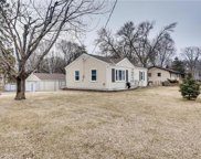159 106th Avenue NW, Coon Rapids image