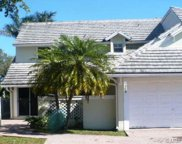9967 Nw 49th Ln, Doral image