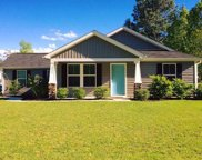 4027 Manor Wood Dr., Myrtle Beach image