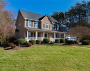 3601 Annry Drive, Summerfield image