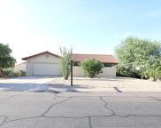 15603 E Mustang Drive, Fountain Hills image