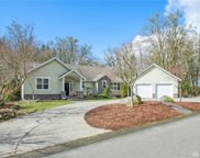 10602 78th Ave NW, Gig Harbor image