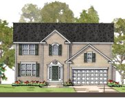 25539 Hunter Crossing, Millsboro image
