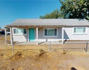 4160 Ashby Road, Atwater image