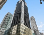 10 East Ontario Street Unit 3103, Chicago image