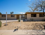 9340 E 39th, Tucson image