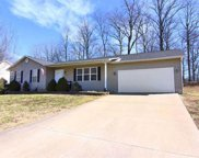240 South Forester, Cape Girardeau image