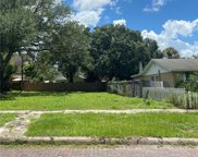 6926 S West Shore Boulevard, Tampa image