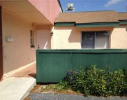 248 Windmeadows Street Unit 248, Altamonte Springs image