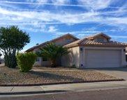 4805 W Topeka Drive, Glendale image