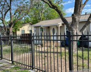 128 Hollyberry Ln, San Antonio image