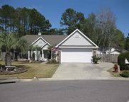 422 Highland Ridge Drive, Myrtle Beach image