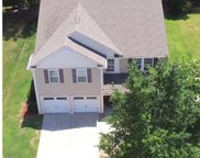 112 S Cromwell, Mooresville image