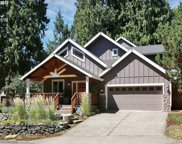10085 SW KENT  PL, Tigard image