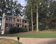 4820 Old Field Dr Unit 186, Kennesaw image