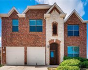 3441 Michelle Ridge Drive, Fort Worth image