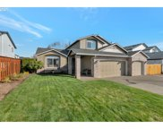 2908 SW ROYAL  WAY, Gresham image