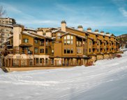 2155 Ski Time Square Drive Unit 312-4-54, Steamboat Springs image