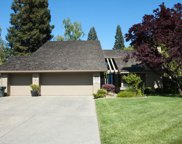 11361  Volcano Court, Gold River image