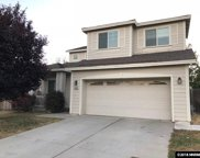 3355 Waterfield Drive, Sparks image