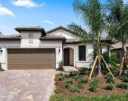 11326 Tiverton TRCE, Fort Myers image