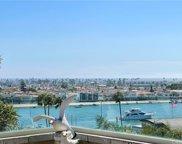 1601     Kings Road, Newport Beach image